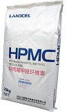 HPMC For Tile Adhesive for sale